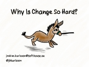 why-is-change-so-hard-1-728